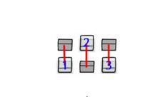锈湖天堂岛第七灾推箱子怎么玩 第七灾推箱子攻略