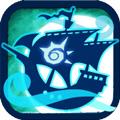 卡拉希尔战记iOS版