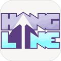 Hang Line安卓版