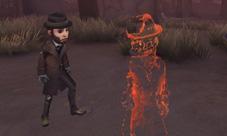 第五人格魔术师视频 魔术师技能实战视频