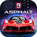 狂野飙车9:传奇iOS版