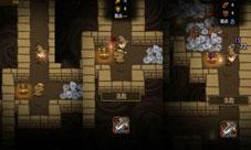 贪婪洞窟2技能中有吸血效果的是哪个 吸血的技能一览