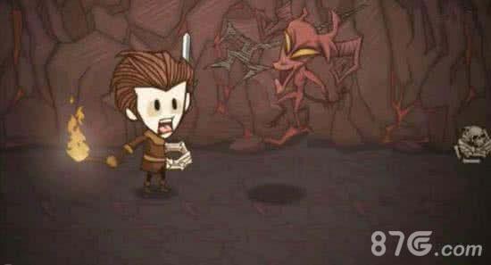 贪婪洞窟2分解装备在哪儿进行