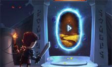 贪婪洞窟2首测激活视频教程 激活码使用视频解说