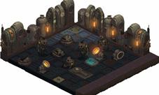 贪婪洞窟2地图图片欣赏 游戏场景图一览