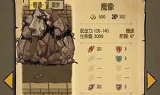 贪婪洞窟2新手收割者怪物曝光 击杀新手玩法最多怪物