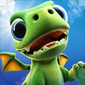 AR Dragon苹果版