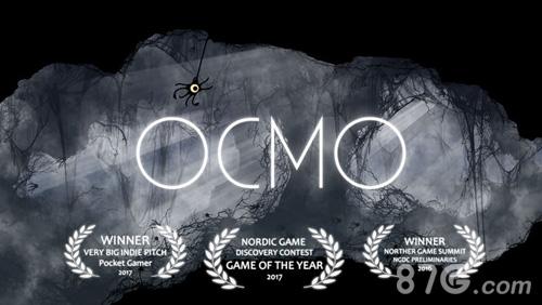 Ocmo安卓版截图2