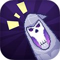 DeathComing苹果版