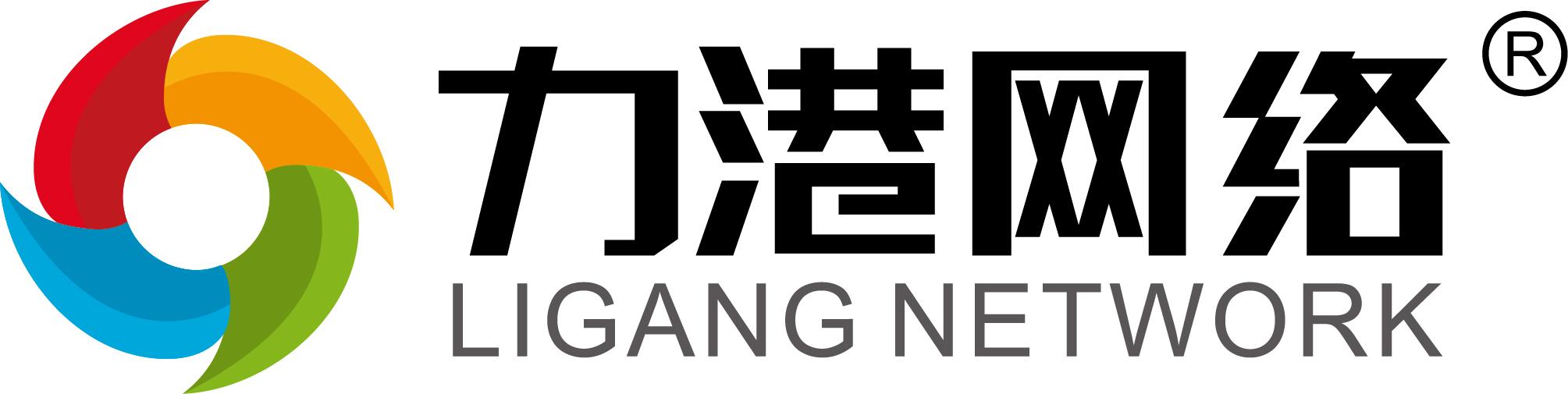 桂林力港网络科技股份有限公司