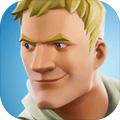 堡垒之夜新濠天地iOS版