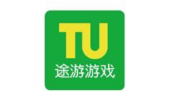 在线途游(北京)科技有限公司