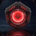 銀河機戰:機械覺醒