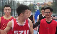 王者荣耀高校联赛全国宣传片 高校联赛宣传视频