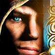 掠夺之剑:暗影大陆安卓版