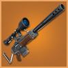半自動狙擊槍