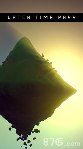 Mountain截图2
