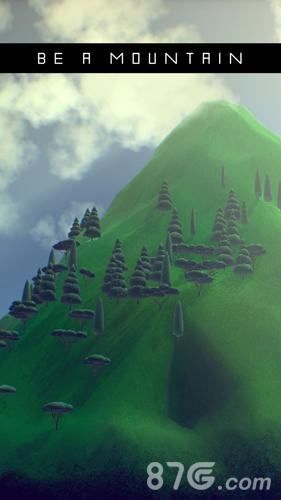 Mountain截图1