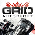 GRID Autosport苹果版
