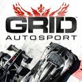 GRID Autosport中文版