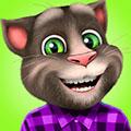 我的汤姆猫2