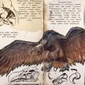 阿根廷巨鷹