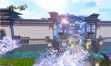 《烈火如歌》手游全平台首发 与刘芮麟携手游江湖