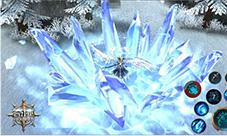 《奇迹:最强者》先行服抢先体验转生奥妙