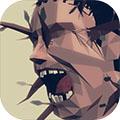 死亡之雨:新的僵尸病毒