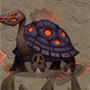 贪婪洞窟2火山龟