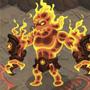 贪婪洞窟2烈焰守护者