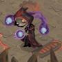 贪婪洞窟2黑暗教徒