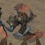 贪婪洞窟2安沃妖术师