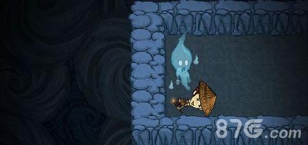 贪婪洞窟2透明的水珠