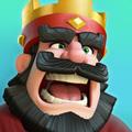 皇室战争九游版