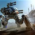 War Robots中文版