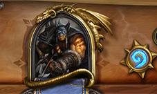 炉石传说女巫森林猎人卡组推荐 猎人最新卡组代码