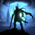 地下城堡2安卓版