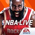 NBA LIVE高级礼包