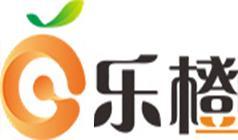 江西乐橙互娱科技有限公司