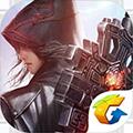 斗破苍穹:斗帝之路iOS版