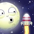 干掉月亮安卓版