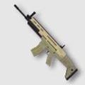 香肠派对步枪大全 所有步枪伤害使用技巧介绍