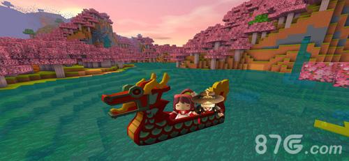 迷你世界二金刚是个异能者周年版截�D4