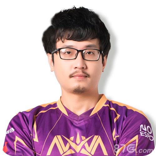 越南第一高手TALI在中国比赛