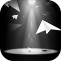 白夜迷航:纸飞机