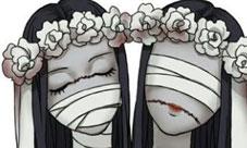 第五人格连体姐妹技能属性图鉴 双胞胎姐妹怎么样