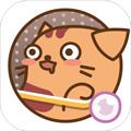 Tappy Cat安卓版