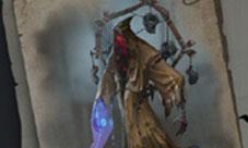 第五人格黄衣之主技能属性图鉴 黄衣之主怎么样