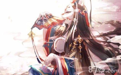 阴阳师保值式神排行榜3